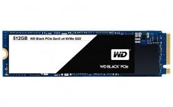 """כונן SSD סופר מהיר – מבית WD – נפח 512GB, במחיר משוגע: רק 660 ש""""ח, כולל מיסים ומשלוח!"""