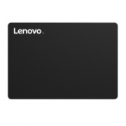 Lenovo SL700  – כונן SSD בנפח ענק – 480GB רק ב85.99$ – כחצי מחיר מבארץ!