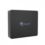 "Beelink S2  8GB/128GB – מיני מחשב חזק! רק ב284.99$ ש""ח!"