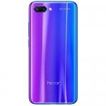 Honor 10 – מהמכשירים הכי יפים ומיוחדים בעולם – עם אחריות אמזון – כ500$ כולל מיסים ומשלוח!