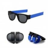 משקפי שמש שמתלבשים גם….על היד – UV 400 – רק ב-1.6$ !