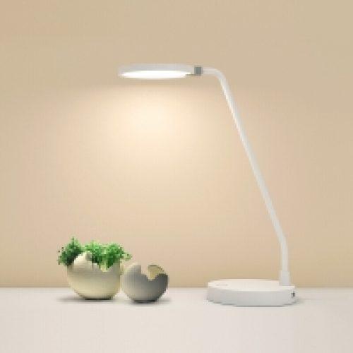 לקט מנורות שולחן מבית Xiaomi – ניידות//נטענות/מטיעינות – החל מ-21.99$, כולל משלוח !
