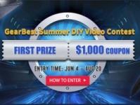 לקט כלים ותחרות DIY בגירבסט – פרס ראשון 1000$!