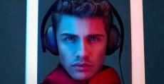 קופון בלעדי לגולשי האתר! אוזניות הגיימינג החדשות של שיאומי! עם 7.1 ערוצים! ללא מכס! רק 74.99$!!!