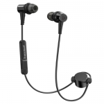 Tronsmart Encore S4 – אוזניות ספורט בלוטות' – עמידות בפני מים!  19.99 $ כולל משלוח!