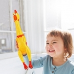 מועמד לצעצוע האירוויזיון הרשמי – Paka-Pak – ב- 0.99 $, כולל משלוח!
