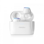 Meizu POP – אוזניות בלוטות' אלחוטיות (TRUE WIRELESS) החדשות במחיר השקה מדהים – 74.99$ במקום 100$+!!!