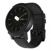 Ticwatch E Smart Watch Black