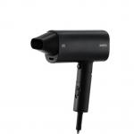מייבש שיער –Xiaomi Mijia – נייד, קומפקטי ומתקפל – ב- 35.99$ כולל משלוח!
