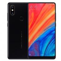 """עדיין בתוקף! Xiaomi Mi Mix 2S – גרסא גלובלית, עם משלוח מהיר עד הבית וביטוח מכס! רק 530$ כולל הכל! = 1879 ש""""ח!"""