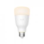 מנורה חכמה – Xiaomi mijia yeelight –  10W E27- ב- 16.88 $, כולל משלוח!