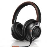 אוזניותPHILIPS Fidelio – דגם L2 – זול ב- 670 ₪ מהמחיר בארץ, לדגם הקודם!!