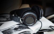 אוזניותPHILIPS X2HR – ב- 249$ כולל משלוח [נמכרות באמזון ב-1869₪]!!!