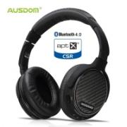 Ausdom M05 – אוזניות אלחוטיות באיכות מעולה! ב-$36.09, כולל משלוח!