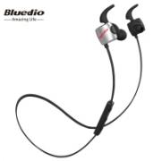 אוזניות אלחוטיתBluedio TE – תמורה מלאה למחיר! רק – 11.71 $