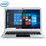 Jumper EZBOOK 3 PRO Notebook – $209.99 Free Shipping
