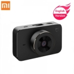 מצלמת רכב –Mijia Smart Car DVR – גרסה אנגלית- ב-40.99 $, כולל משלוח!