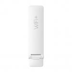 Xiaomi Mi WiFi 2 – מאריך טווח קומפקטי ומצויין – גרסא אנגלית! – רק 6.49$!