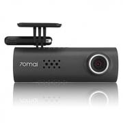 XIAOMI 70MAI – מצלמת רכב איכותית עם חיישן SONY – ב- 29.99$ כולל משלוח!