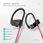 Blitzwolf® BW-BTS2 – אוזניות ספורט אלחוטיות – עמידות בזיעה ומים- ב-$19.99 כולל משלוח!