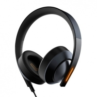 ירידת מחיר : אוזניות למשחקי מחשב – Xiaomi Game – עם אפקט סראונד 7.1 – חיבור USB/3.5mm – רק ב- $61.99, כולל משלוח!