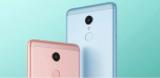 Xiaomi Redmi 5 3GB 32GB – גרסא גלובלית! המכשיר האידאלי לילדים, מבוגרים ובכלל! ב- 119$ כולל משלוח!