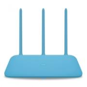 מתחברים בקליק אחד: ראוטר מבית שאיומי – 4Q MiNET – כיסוי רחב, החל מ – 27.91 $ כולל משלוח!