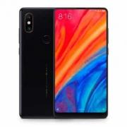 ירידת מחיר! מכשיר הדגל הכי משתלם (וחתיך) ברשת – ה-Xiaomi Mi Mix 2S – גרסא גלובלית במחיר מעולה – רק $ 468.73!