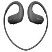 SONY WS413 – אוזניות ספורט – כולל נגן MP3 מובנה – עמידות בפני מים – ב-69.99 $ – כחצי מחיר ההשוואה לארץ !!