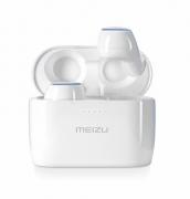 Meizu POP – אוזניות בלוטות' אלחוטיות (TRUE WIRELESS) החדשות ב-65.99 $!