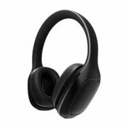 אוזניות הבלוטות' החדשות של שיאומי! עם מיקרופון כפול ותמיכה בAptX! רק 55.99$!