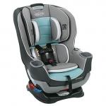 """דיל היום! כיסא בטיחות מושלם בירידת מחיר! Graco Extend2Fit – רק 794 ש""""ח (עם סיכוי גבוה להחזר מס נוסף!) במקום 1190 ש""""ח בארץ!"""