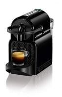 בירידת מחיר: מכונת קפה – Nespresso Inissia D40 – ב-291 ₪ [בארץ 449 ₪] – כולל אחריות אמזון לשנה!