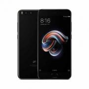 מכשיר הדגל המומלץ: Xiaomi Mi note 3 – 6GB/128GB – ב-305.75$ !