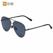 יפות ואיכותיות ! לקט משקפי-שמש – שיאומי – לגברים / נשים – החל מ- 16$ !