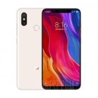 Xiaomi Mi8 128GB רק ב459.99$!!!