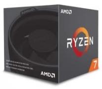 """מעבד AMD Ryzen 7 2700 ב979 ש""""ח! כ400 ש""""ח פחות מבארץ!"""