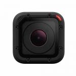 """מצלמת אקסטרים GoPro Hero Session – ב484 ש""""ח במקום 840 ש""""ח בארץ!"""