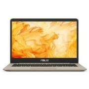 """לחטוף! ASUS VivoBook S410 – מחשב נייד פנתר עם הנחה של 100$ בקופה! רק 3505 ש""""ח במקום 4300 ש""""ח בארץ! אחריות אמזון!"""