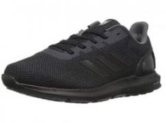 "Adidas Cosmic 2 – נעלי ריצה (כביש) לגברים – רק 225 ש""ח!"