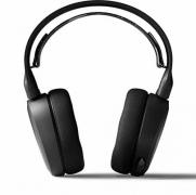 אוזניות גיימינג אלחוטיות –SteelSeries Arctis – ב-469 ₪ – כולל מיסים, משלוח ואחריות אמזון!