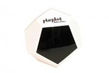 Playdot! – צעצוע לייזר לחתול – 4 מצבים –ב- 110 ₪ – כולל משלוח ואחריות אמזון!