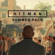 משחק/הרחבה Hitman Marrakech Episode 3 – להורדה חינם לפלייסטיישן 4/XBOX