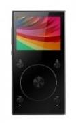 נגן MP3 איכותי – FiiO X3iii – ב- 752₪ [בארץ940 ₪] – כולל מיסים משלוח ואחריות אמזון!