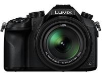 """דיל בזק! מצלמת PANASONIC LUMIX FZ1000 4K המשובחת בהנחה של 540 ש""""ח מבארץ! רק 2359 ש""""ח!"""