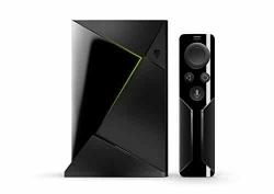 הסטרימר הטוב והחזק בעולם! (אה וגם למשחקים) – NVIDIA SHIELD רק 139.99$ במקום 199$! (אין משלוח ישיר)