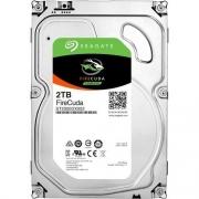דיל בזק: כונן קשיח היברידי (+SSD) – דגםFireCuda – נפח 2TB – ב-353 ₪ – מהיר פי 5 מכונן קשיח רגיל!