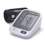 מד לחץ-דם מקצועי – OMRON- M6 – ב- 290 ₪ [ בארץ445 ₪] – כולל אחריות אמזון!