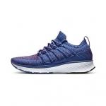 נוחה, נושמת ויפה: נעלי שאיומי – Mijia 2 Fishbone – ב-44.99 $ !!