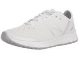 נעלי נשים New Balance  Fresh Foam Crush V1 במחיר סביב ה 20$ לפני משלוח